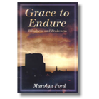 grace to endure